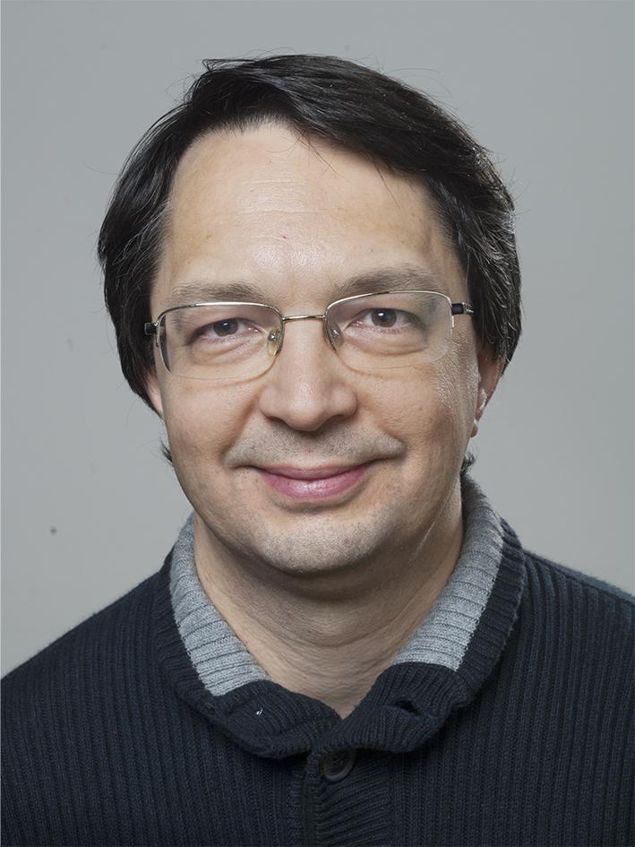 Leszkovszki Albin