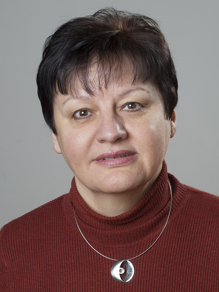 Vaszkó Rita