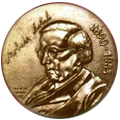 Molnár Antal Zeneiskola