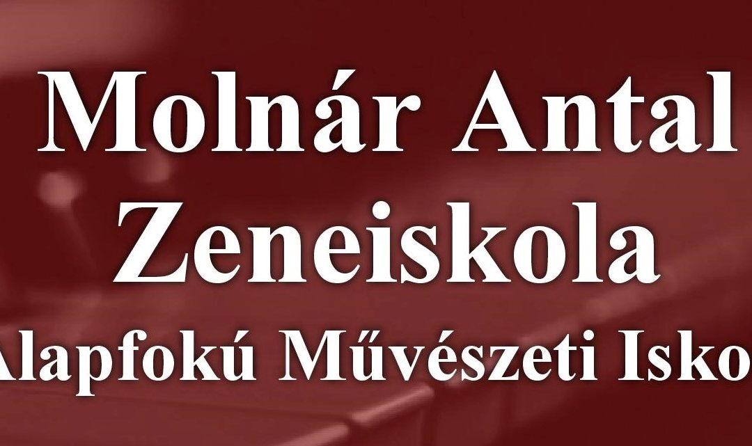 Iskolánk kiváló tanára, Leszkovszki Albin a MÜPA zeneszerzőverseny díjazottjai között