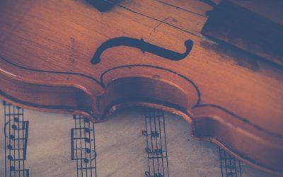 Sikerek a VI. Országos Bihari János Hegedű-, Gordonka,- és Vonós Kamarazenei Fesztivál és Versenyen