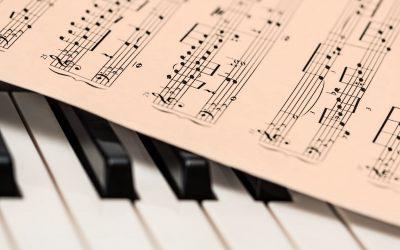 Nyári ügyeleti napok a zeneiskolában