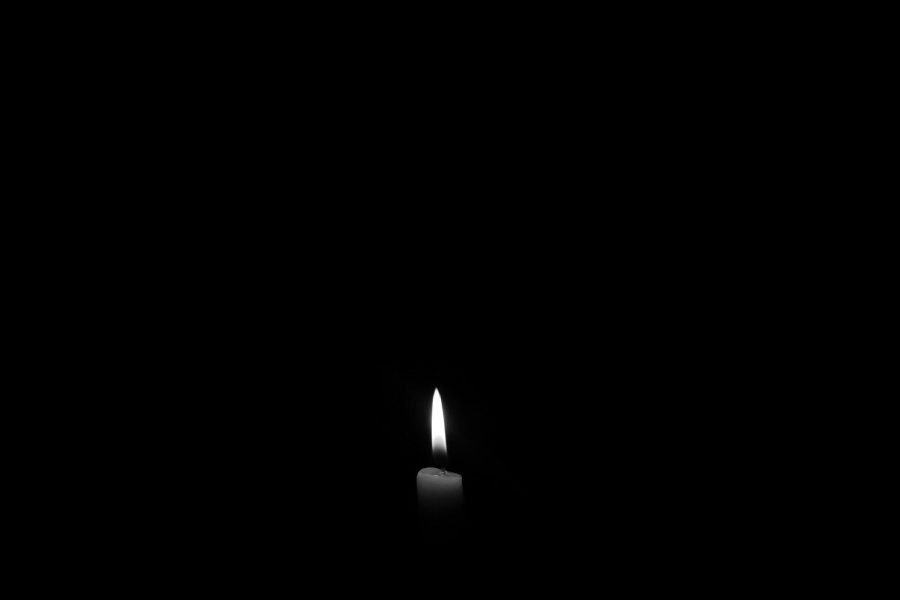 Elhunyt szeretett kollégánk és barátunk, Deákné Szabó Zsuzsanna