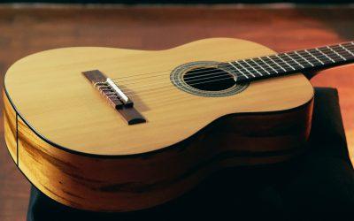 Akkordikus tanszaki hangverseny a zeneiskolában