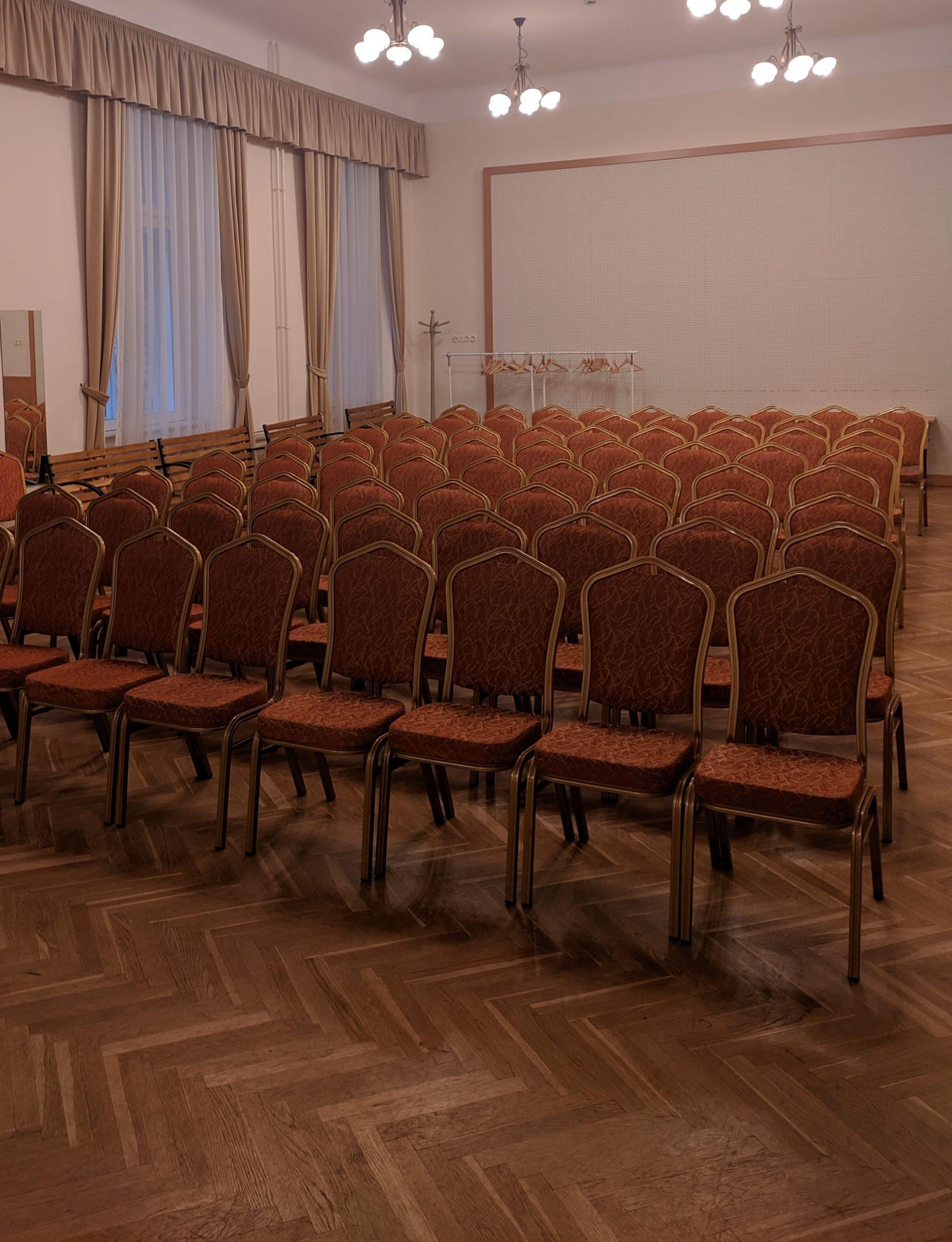 Tájékoztató a Molnár Antal Zeneiskola további működéséről